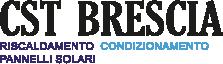 CST Brescia