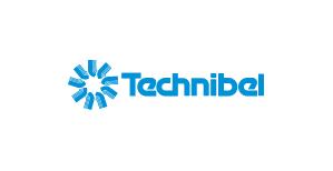 Assistenza autorizzata Technibel a Brescia